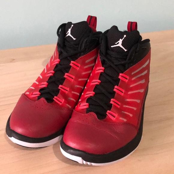 Jordan Shoes   Jordan Prime Fly 2